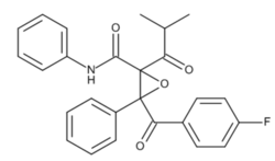 Atorvastatin Related Compound D