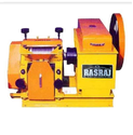 Sugarcane Crusher 15 HP & 32 Tons