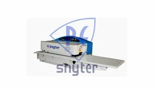 SNYTER Fusing Machine STHP450MS