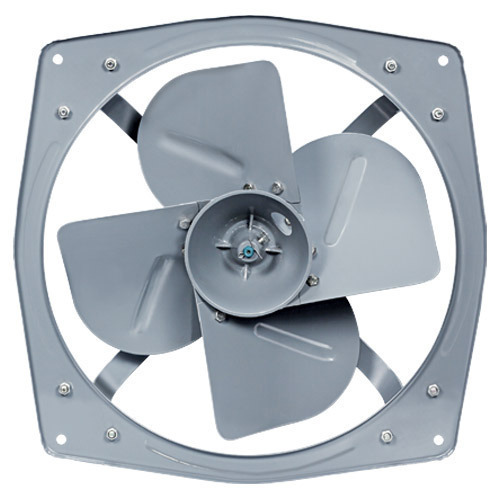 Fume Extraction Systems Fume Exhaust Fans Manufacturer