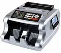 Mix Value Currency Counting Machine GD 6700TV Model
