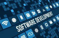 Software Development, Project Duration: 15 days