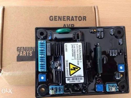 CUMMINS Stamford AVR Automatic Voltage Regulator