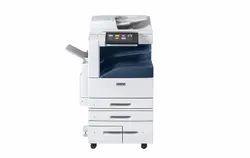 Xerox AltaLink C8000 Family