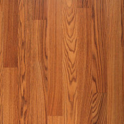 Century Wood Finish Laminate Sheet