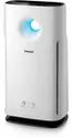 Philips Series 3000i Air Cleaner