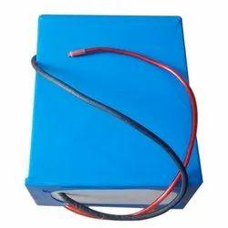 48 Volt 36Ah Lithium Ferro Phosphate Battery LiFePO4