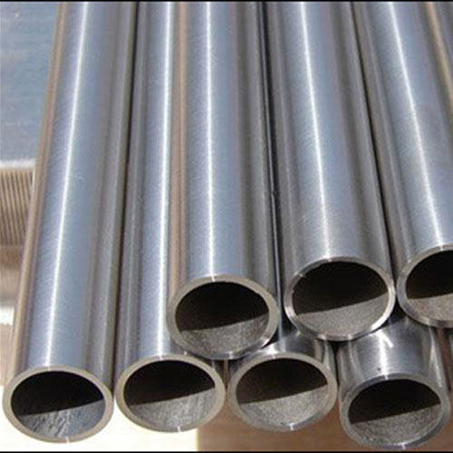 Keshariya UNS N05500 Alloy Monel Pipe