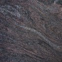 Paradiso Granite Slab