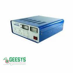 Solar Power Converter