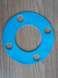 Non Asbestos Gaskets - CAF Gasket Manufacturer from Pune
