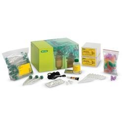 Micro Biology Educational Kit