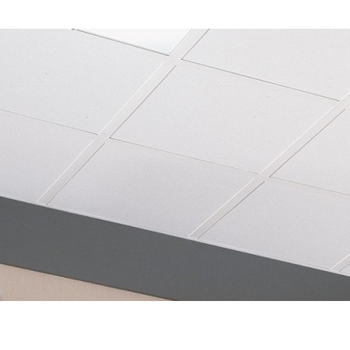 Mineral And Soft Fibre Ceiling Tiles Clean Room Fl Armstrong - Armstrong cleanroom ceiling tiles