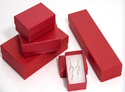 Multipurpose Jewelry Boxes