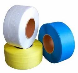 Polypropylene Band