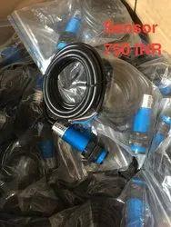 Sensor, Paper Cup Machine Spare Parts