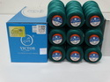 Sewing Thread for Apparel Industry