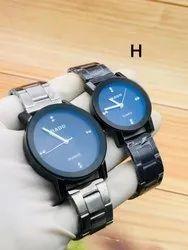 Men Rado Hand Watch