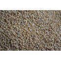 Washed Urad Dal, Packaging Size: 50 Kg, High In Protein