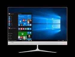 Lenovo Desktop Alo 9000