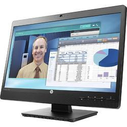 HP Pro Display P222c Monitor Webcam & Spk