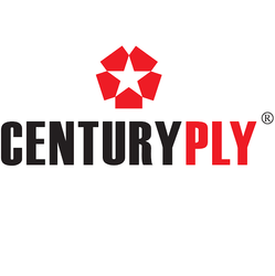 Centuryply Plywood, Thickness: 4 - 19 Mm, Size: 8 X 4 Feet