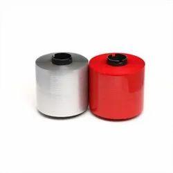 Self Adhesive Tear Off Tape Rolls