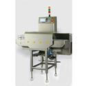 High Speed Dynamic Checkweigher