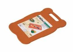 J-101 Chopping Board No.1  ( Wooden Color )