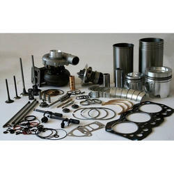 Cummins Engine Spare Parts Kit