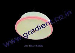 GradientAir Filter 1621138999 For Atlas Copco Screw Compressor