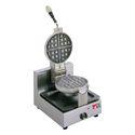 Belgium Waffle Baker