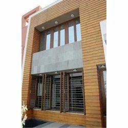 Shera Plank Best Price in Chennai - Shera Plank Prices in ...