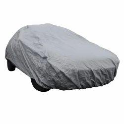 Car Body Cover-York