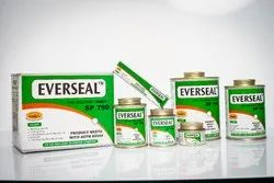 Pipe Sealing Adhesive