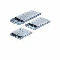 SMC Card Motor LAT3
