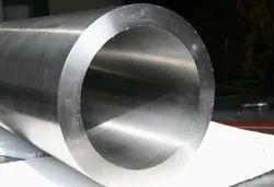 Grade 5 Titanium Seamless Pipe