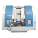 Automatic Used Cnc Vtl Machine