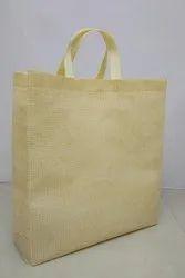Promotional Non Woven Box Bag, Capacity: 5kg