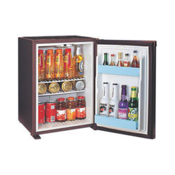 Celfrost Electric Mini Bar Refrigerator