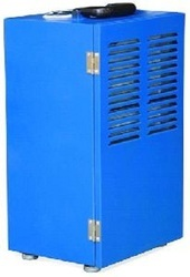 NGI-Automatic Refrigerant Dehumidifier
