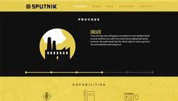 Website Design: Basic Website To Custom Websites, eCommerce