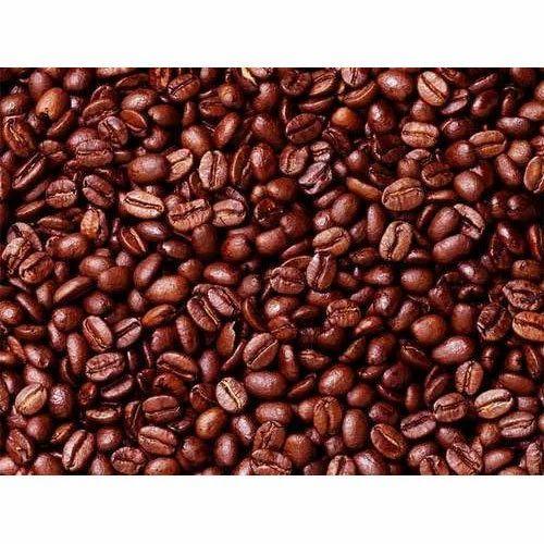 Cocoa Beans, कोको बीन At Rs 430 /kilogram