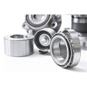 Car Wheel Bearings