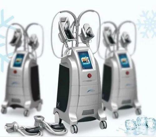 Slimming Weight loss Equipment - Ultrasound Lipolysis RF