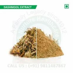 Dashmool Extract (Aegle Marmelo, Dashamula, Dasha Mula, Dashamoola, Dashamul)