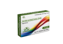 Noradrenaline Injection 4mg