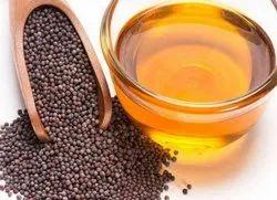 Mohari Oil