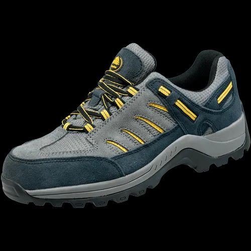 Safety Shoe ( Sporty Look), डर्बी