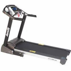 Motorized Treadmill AF-414